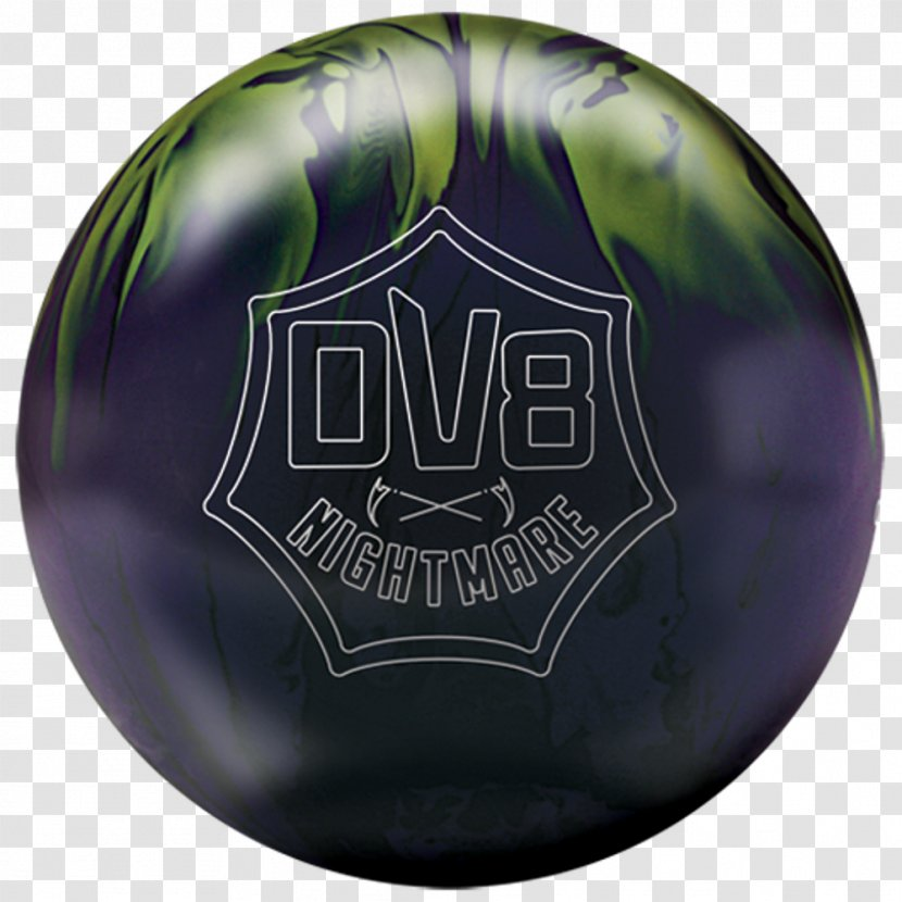 Bowling Balls Brunswick Pro Pin - Ball Transparent PNG
