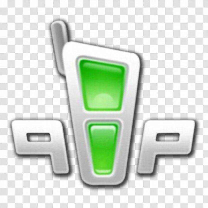 Quiet Internet Pager Instant Messaging StICQ QIP 2005 - Client - Viber Transparent PNG