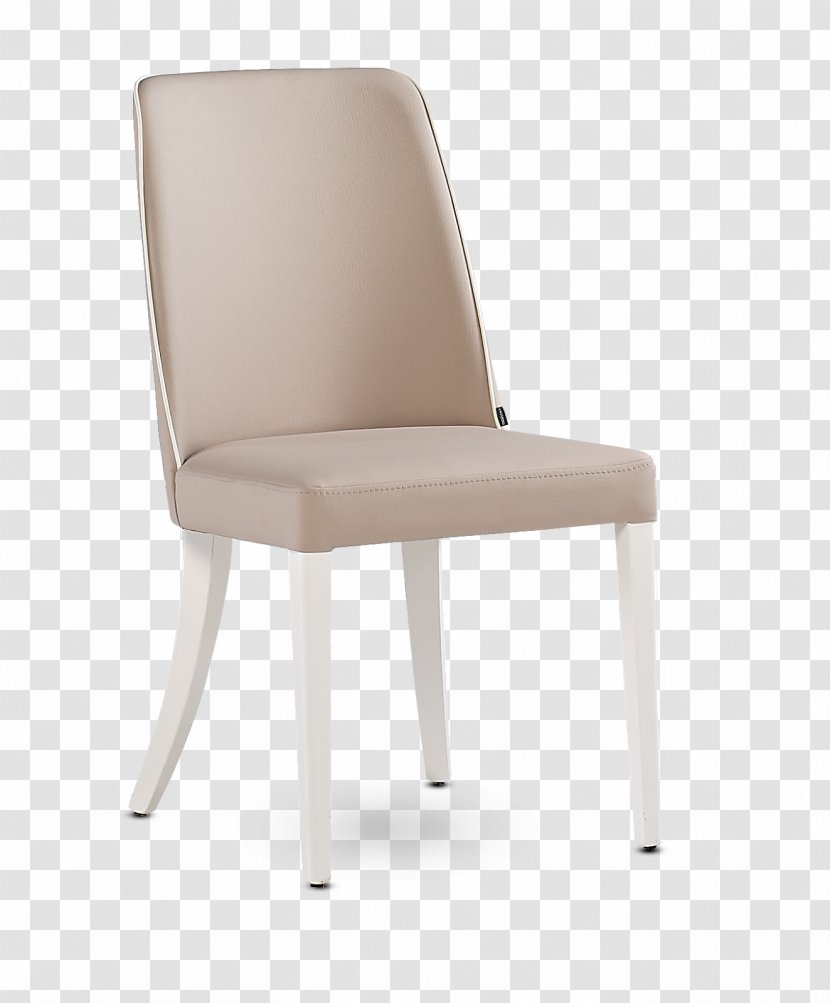 Office & Desk Chairs Table Dining Room Rocking - Folding Chair Transparent PNG