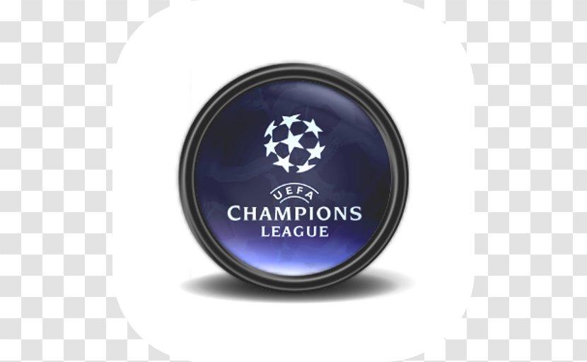 uefa europa league football 2016 17 champions 2018 19 201617 uefa transparent png uefa europa league football 2016 17