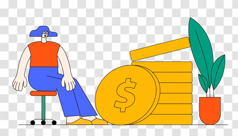 Payment Transparent PNG