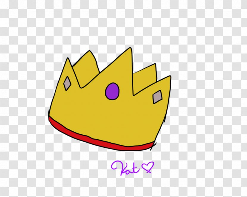 Smiley Line Clip Art Logo Crown Sketch Transparent Png Here presented 61+ cartoon crown drawing images for free to download, print or share. logo crown sketch transparent png