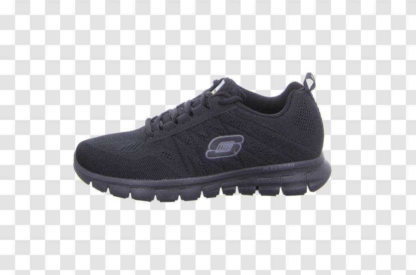 Sports Shoes Steel-toe Boot Skechers