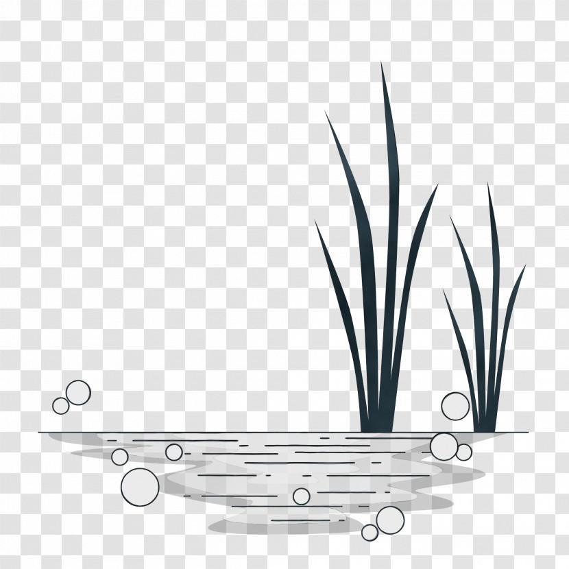 Line Art Line Angle Black Mathematics Transparent PNG