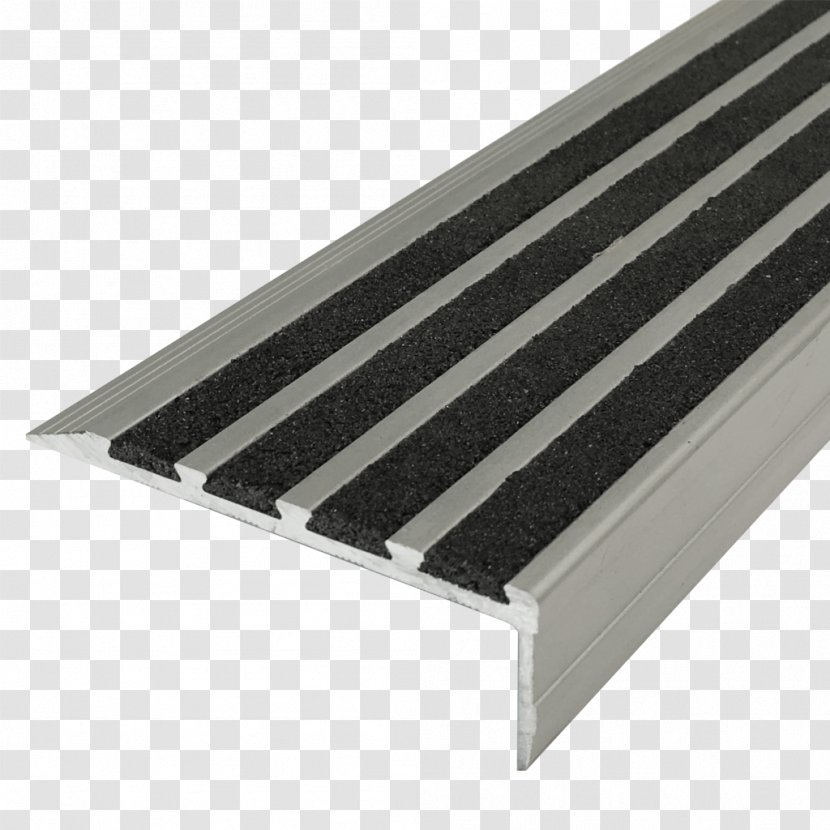 Composite Material Steel Line Angle Transparent PNG