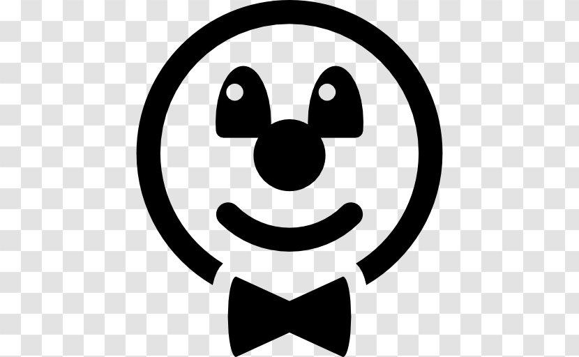 Clown Circus Entertainment Humour Transparent PNG
