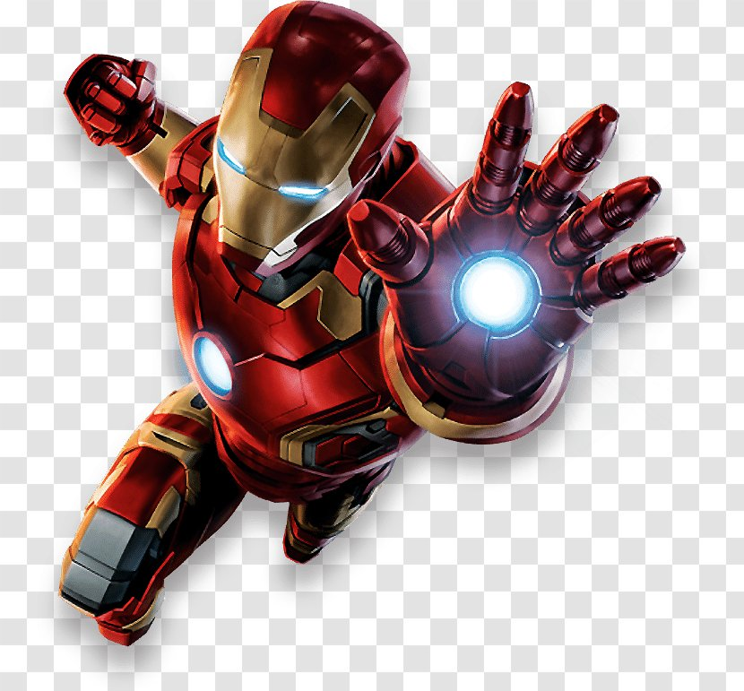 iron man edwin jarvis spider man hulk and captain america heroes united ferro graphic transparent png iron man edwin jarvis spider man hulk