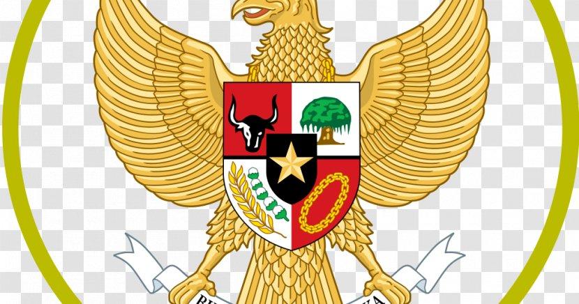 dream league soccer indonesia national football team liga 1 wing transparent png dream league soccer indonesia national