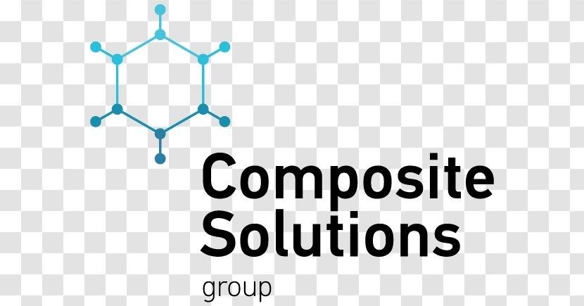 Composite Material Fibre-reinforced Plastic Fiber-reinforced Company Technology - Fibrereinforced Transparent PNG