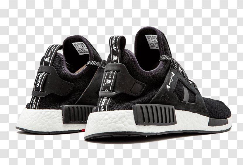 Adidas Originals Sneakers Shoe Yeezy