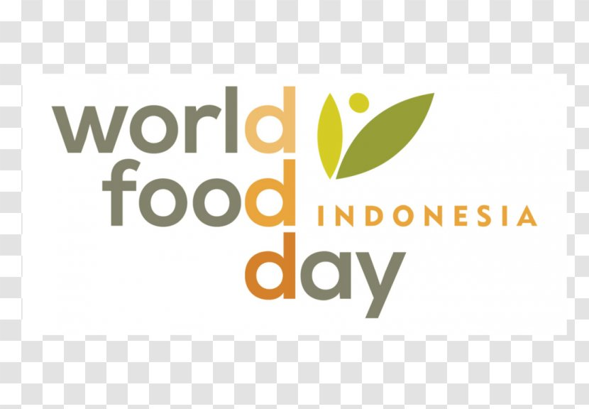 World Food Day Pontianak 0 Security Programme 2017 Transparent Png
