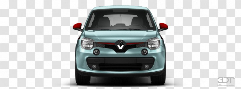 City Car Compact Mid-size Motor Vehicle Transparent PNG