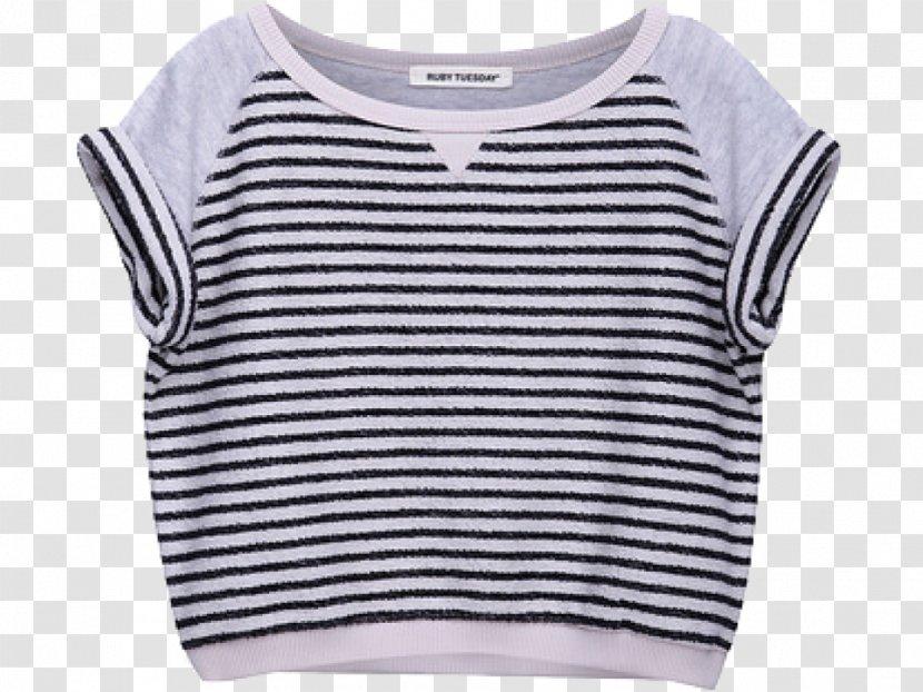 Sweater T-shirt Clothing Dress Transparent PNG