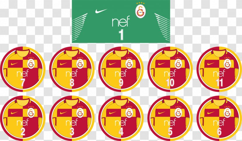 Colo Galatasaray S.K. Chilean Primera División 2017–18 Süper Lig Audax Italiano - Sk Transparent PNG