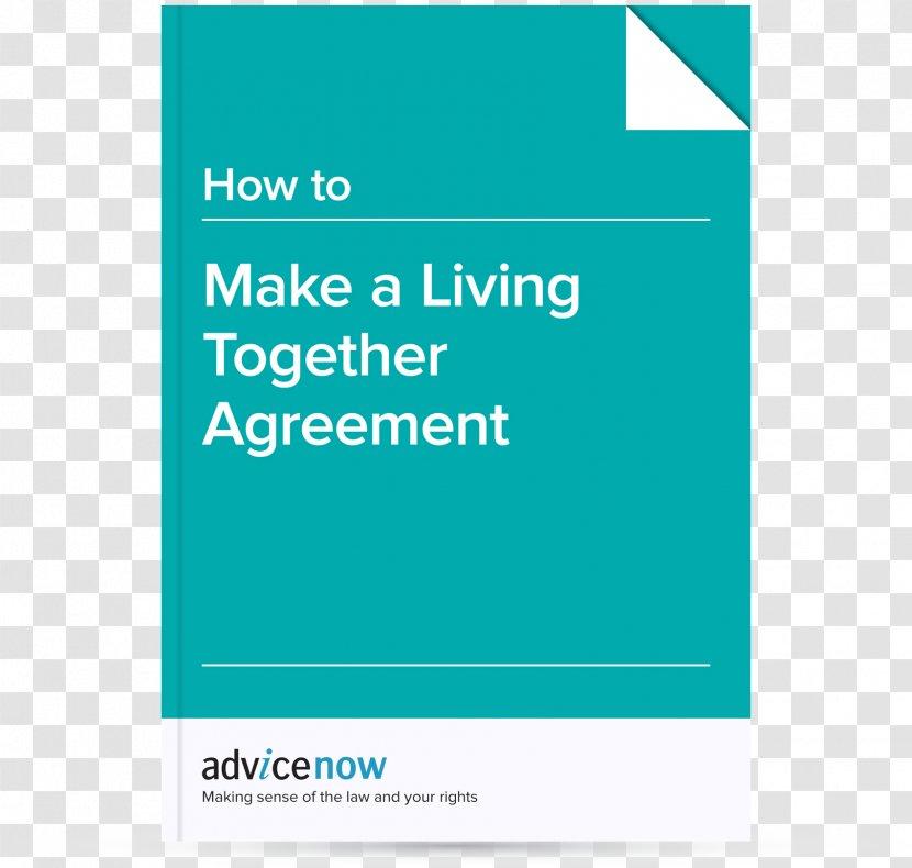 Cohabitation Agreement Contract Child Support Rental Law Financial Arrangement Transparent Png