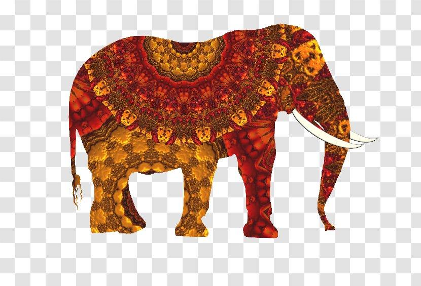 Wedding Invitation Indian Elephant Elephantidae Convite Marriage Transparent Png Wedding invitation white elephant gift exchange christmas greeting card, painted elephant, watercolor painting, mammal, animals png. wedding invitation indian elephant