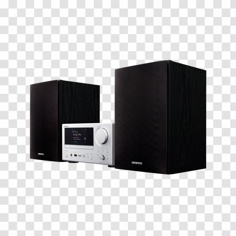 Computer Speakers Onkyo Cs N575d Bb Network Micro System Multiroom Cd Player Cd Hi Fi Transparent