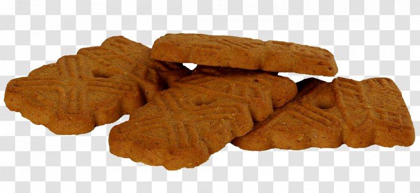 Cookie Belgium Waffle Biscuit Food - Baking Cookies Transparent PNG