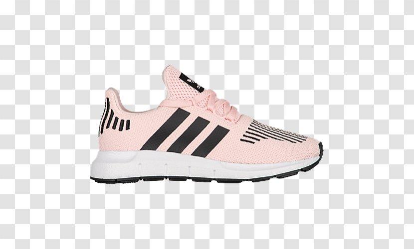 Adidas Originals Swift Run Sports Shoes