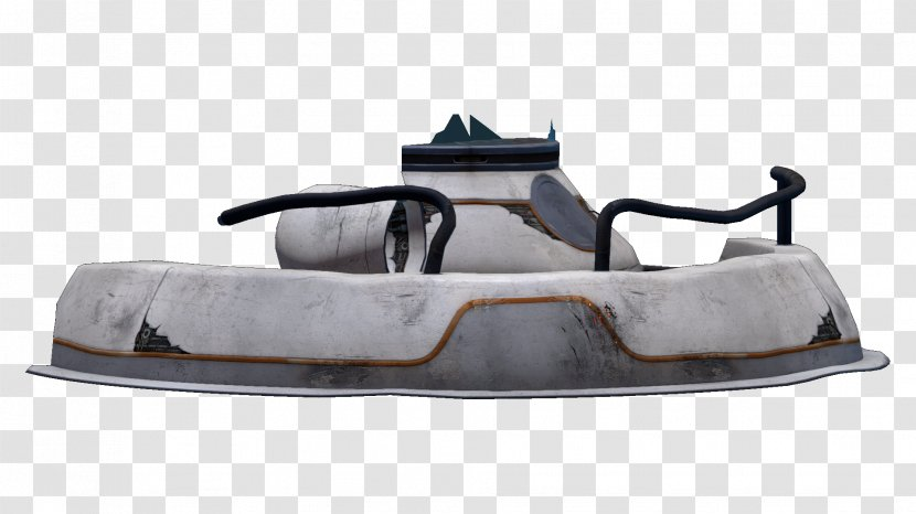 Nuclear Reactor Subnautica Wiki Energy Power R2d2 Transparent Png Enhance with upgrades to maximize energy output. pnghut com