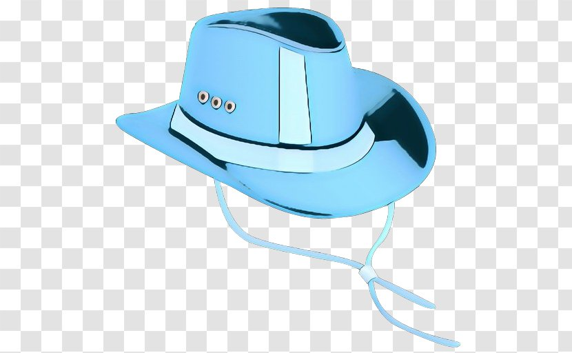 Cowboy Hat Cap Costume Transparent Png All images is transparent background and free download. pnghut