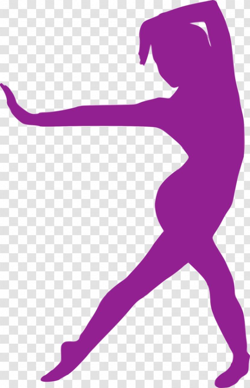 Silhouette Dance Clip Art Shoe Transparent Png