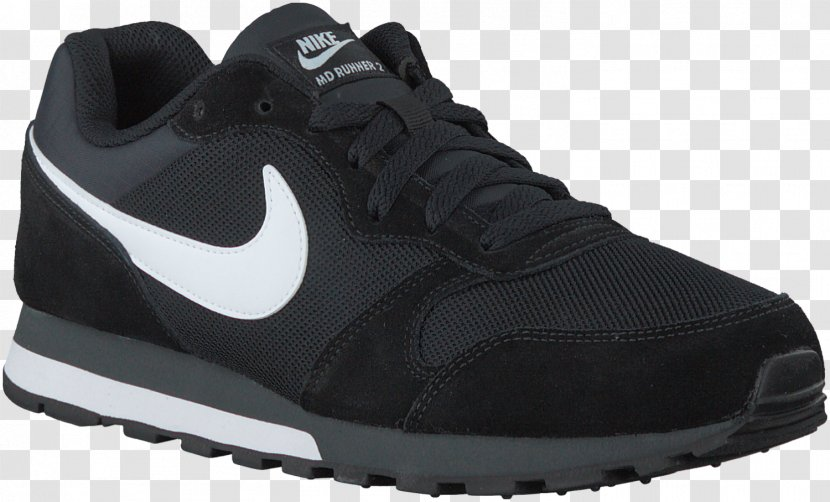 Sneakers Shoe Nike Halfday Back To