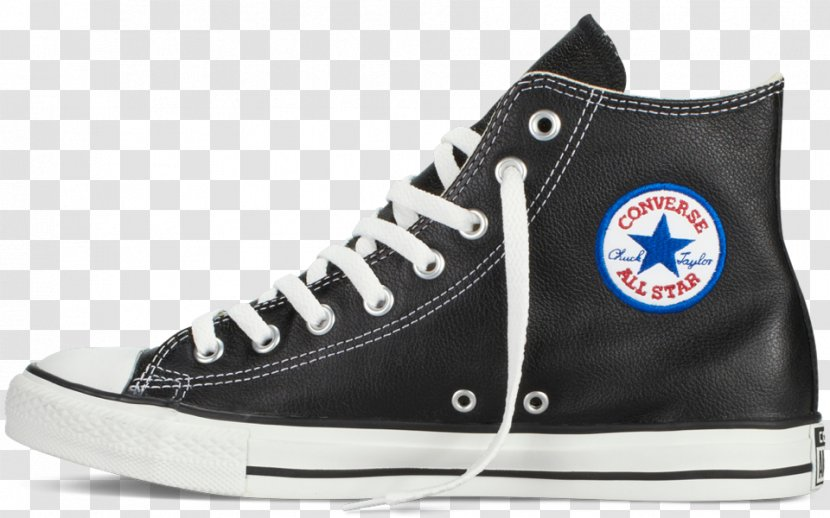 Adidas Stan Smith Chuck Taylor All