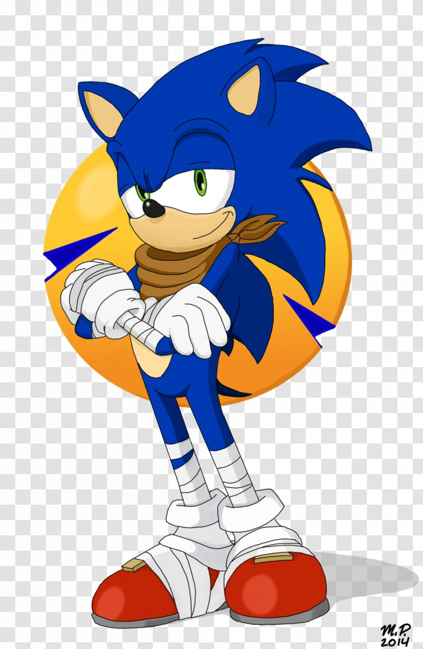 Sonic The Hedgehog Classic Collection Boom Rise Of Lyric Mega Drive Sega Fictional Character Transparent Png