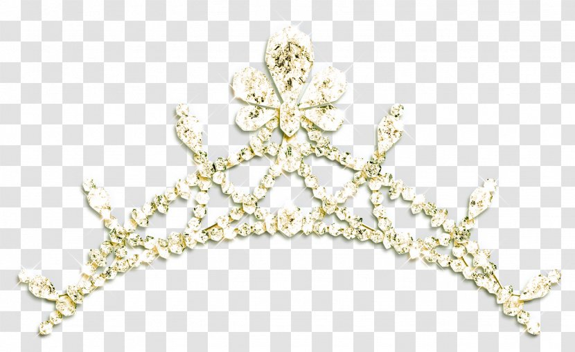 Crown - Fashion Accessory - Headgear Jewellery Transparent PNG