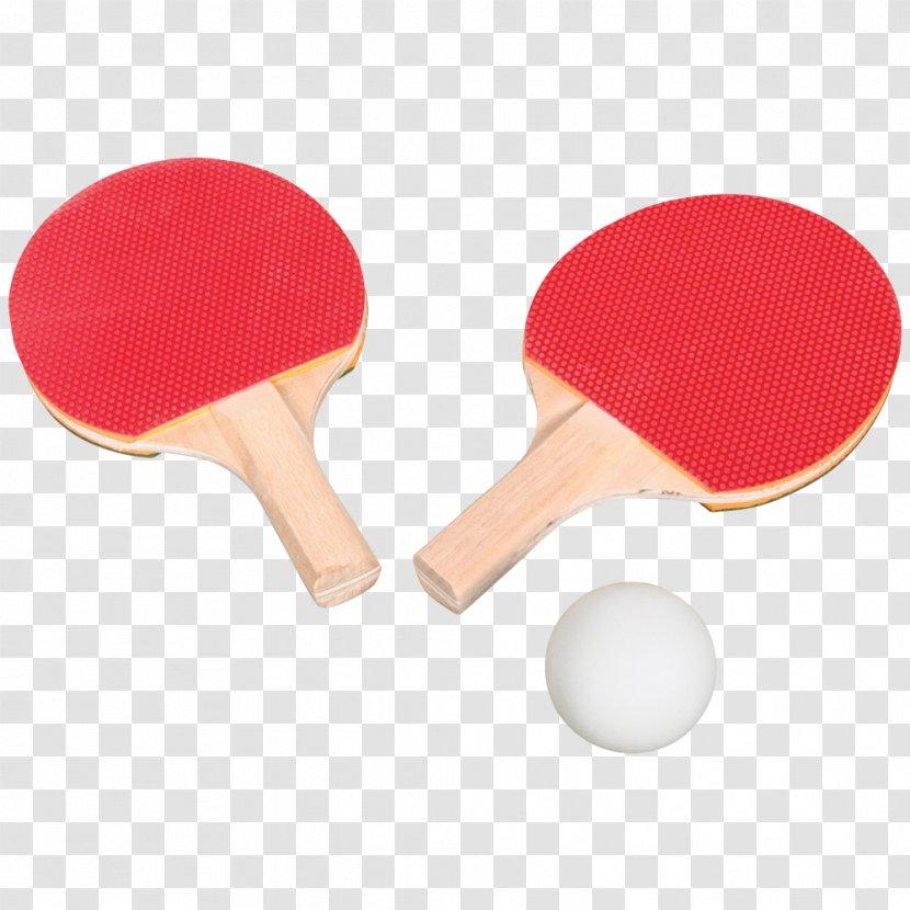Table Ping Pong Paddles & Sets Racket Tennis - Sponeta Transparent PNG