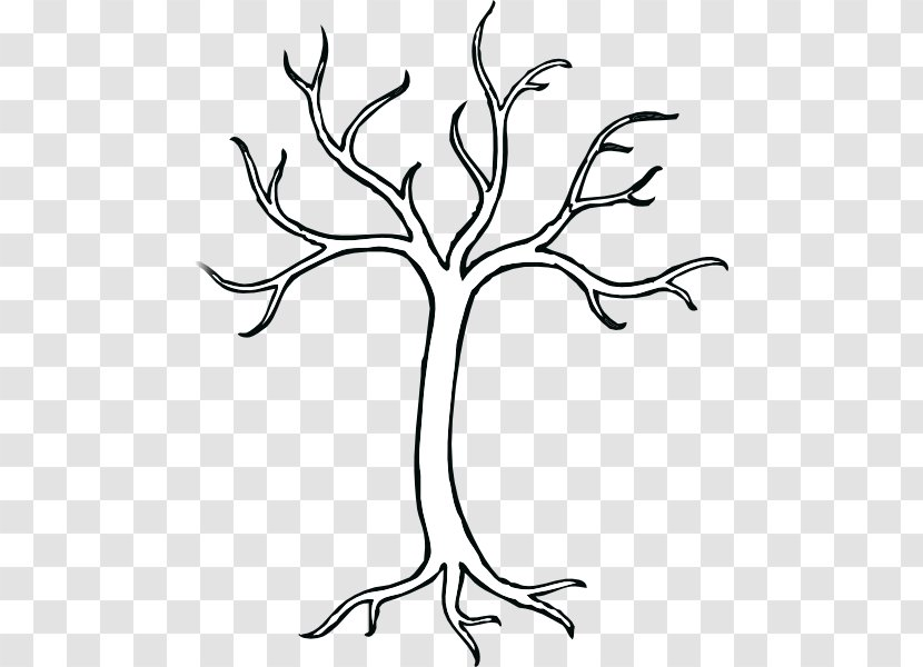 Tree Trunk Drawing Clip Art Black And White Cartoon Roots Transparent Png Transparent Png Vacations paradisiac island ocean sunlight palm tree. tree trunk drawing clip art black and