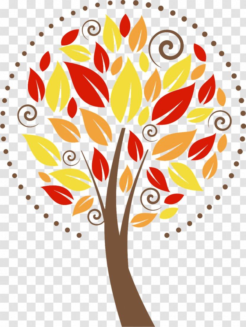 Clip Art Desktop Wallpaper Drawing Image Vector Graphics Autumn Leaf Color Transparent Png