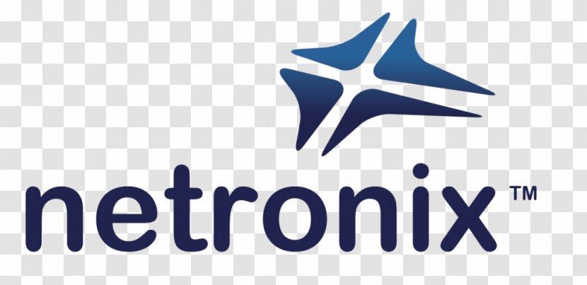 logo product design brand font mikrotik transparent png logo product design brand font