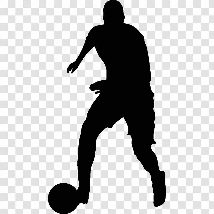 football player silhouette sport uefa europa league transparent png football player silhouette sport uefa