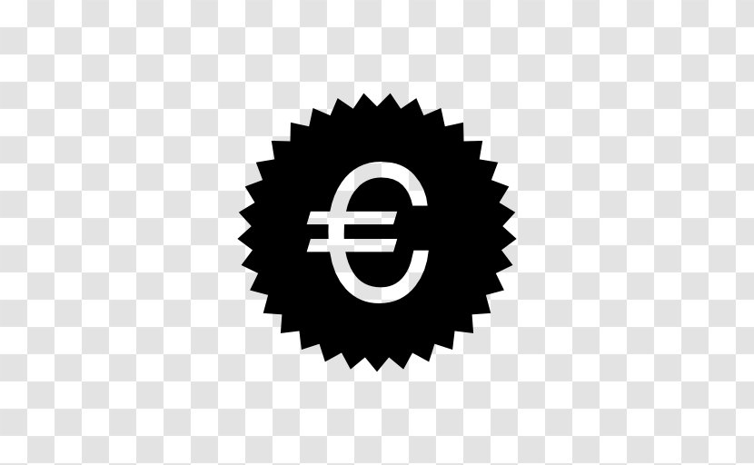 georgette packaging home care service health logo euro bills transparent png pnghut