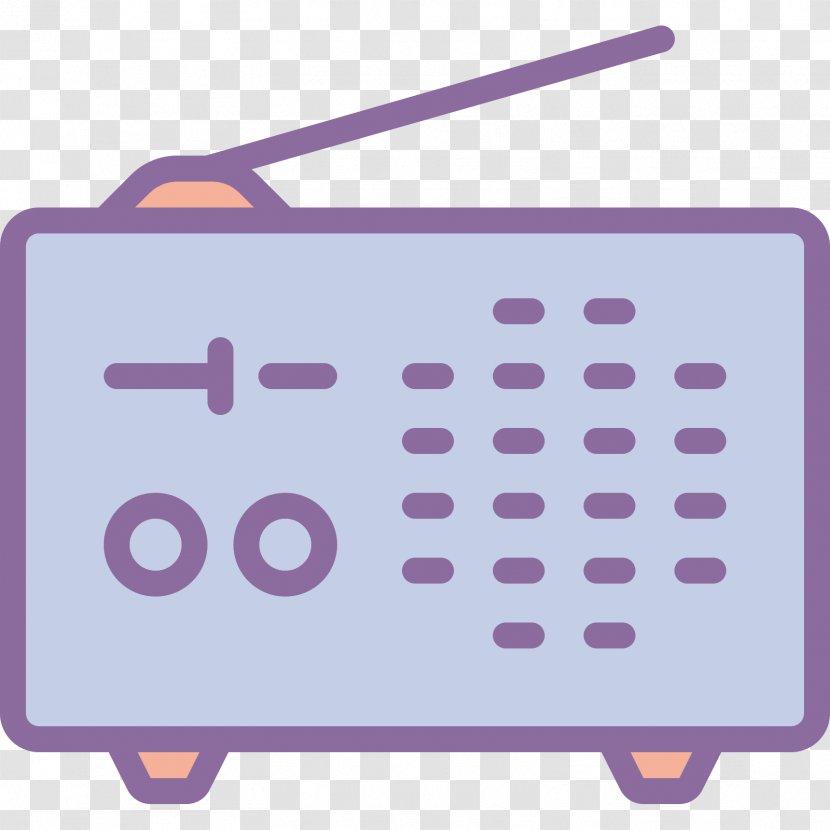 Equalization Desktop Wallpaper Samsung Galaxy J2 Prime Pictogram Gas Station Transparent Png