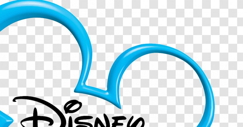 Disney Channel Television The Walt Company Logo - Xd Transparent PNG