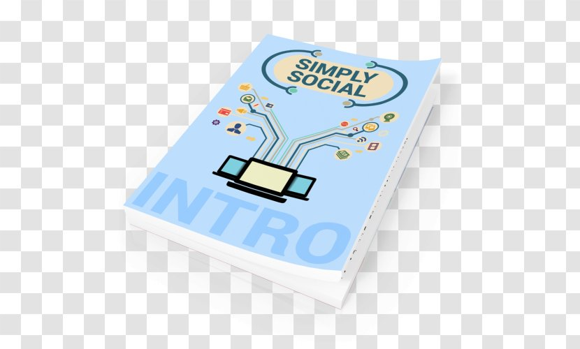 Paper Brand Material - Design Transparent PNG