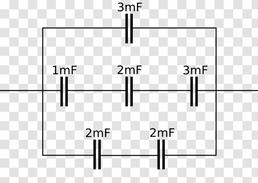 Diode Line Angle - Symmetry - Design Transparent PNG