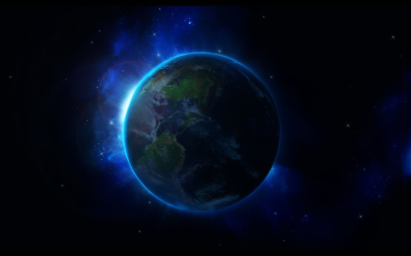 Xbox 360 Playstation 3 Desktop Wallpaper Live One 4k Resolution Earth Transparent Png