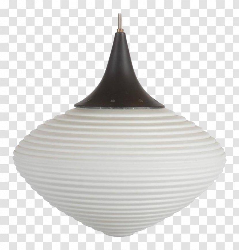 Ceiling Light Fixture - Design Transparent PNG