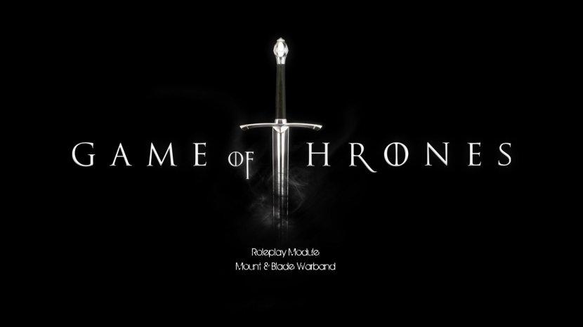 Daenerys Targaryen Game Of Thrones Ipad Season 7 Desktop Wallpaper Fire And Blood Thronesseason 5game Transparent