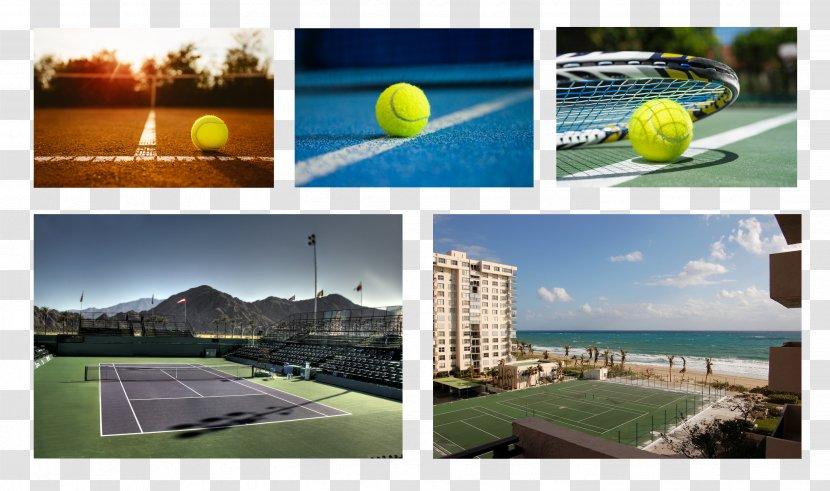 Open De Limoges Women's Tennis Association The US (Tennis) Of Professionals Transparent PNG