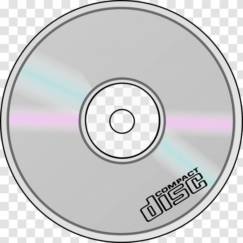 Amazon.com: Sign Making Design Clipart-Vinyl Cutter Plotter Clip Art Images-Vector  Art Graphics CD-ROM: Software