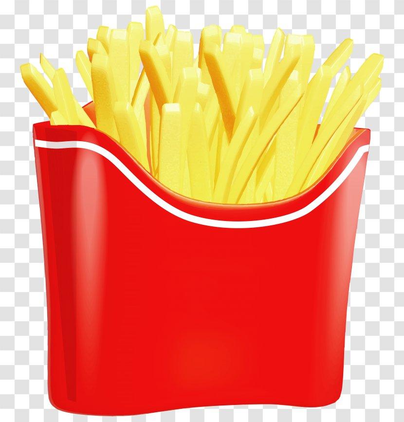 Fries clipart hat mcdonalds, Fries hat mcdonalds Transparent FREE for  download on WebStockReview 2020
