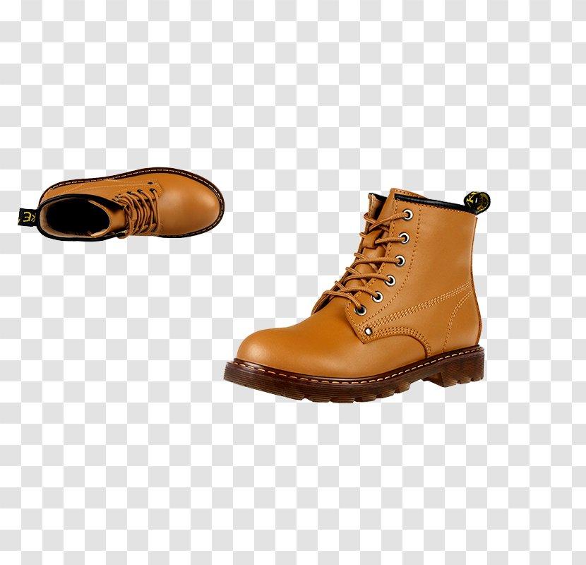 Boot Dress Shoe Famous Footwear