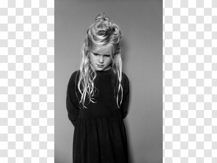 Human Hair Color Fashion Photo Shoot Portrait Photography - Tree Transparent PNG