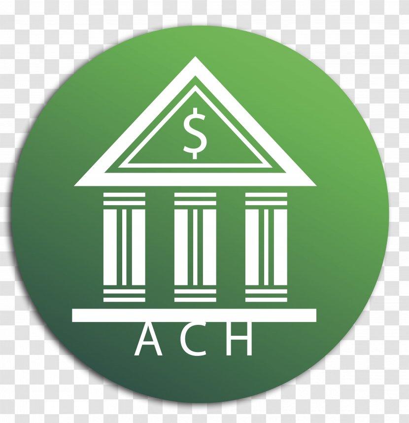 Bank Mandiri Finance Mobile Banking Online Logo Transparent Png