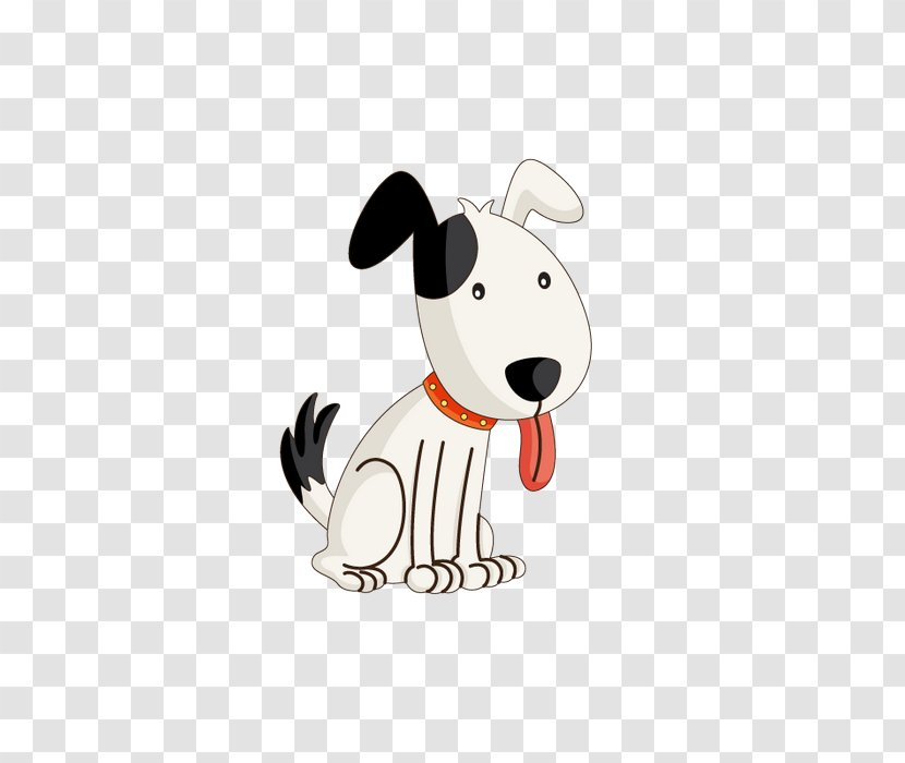 Dog Puppy Ipod Touch Apple App Store Cartoon Transparent Png